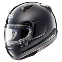 Arai Quantum-X Helmet 3