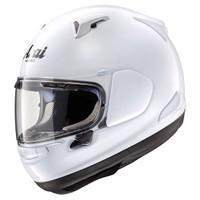 Arai Quantum-X Helmet 7