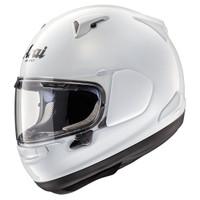 Arai Quantum-X Helmet 9