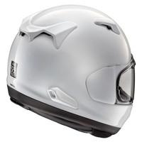 Arai Quantum-X Helmet 10