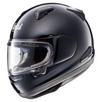 Arai Quantum-X Helmet 4