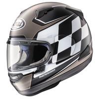 Arai Signet-X Finish Helmet Sand
