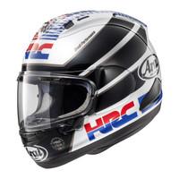 Arai Corsair X HRC Helmet1