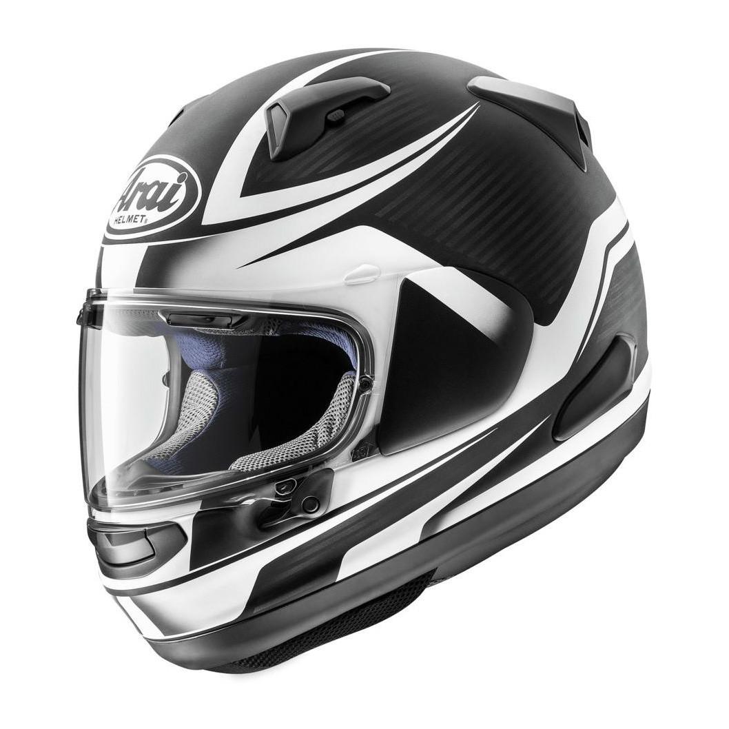 5ef7caa8 Arai Signet-X Gamma Helmet. Image 1. Tap to expand · Image 1 ...