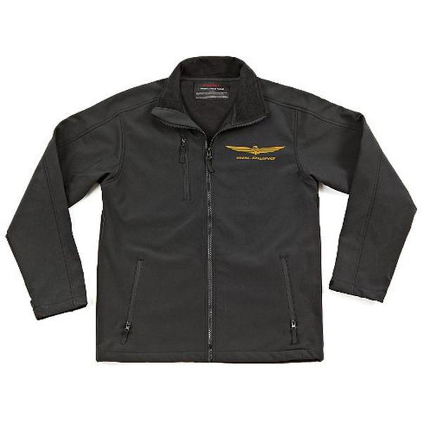 Joe Rocket Gold Wing Jacket 1