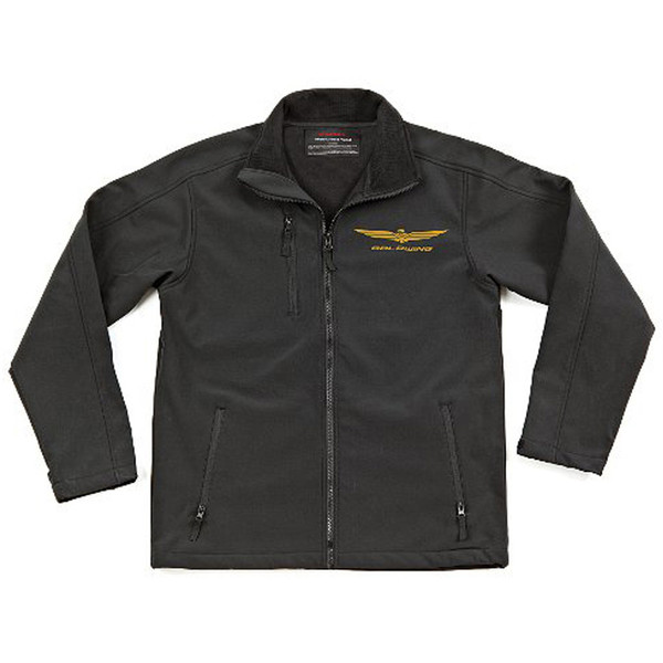 Joe Rocket Gold Wing Jacket 1