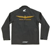 Joe Rocket Gold Wing Jacket 2