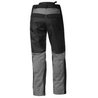 Olympia X Moto 2 Transition Pants 2