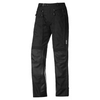 Olympia X Moto 2 Transition Pants 3
