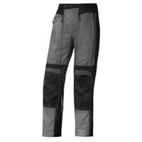Olympia X Moto 2 Transition Pants 1
