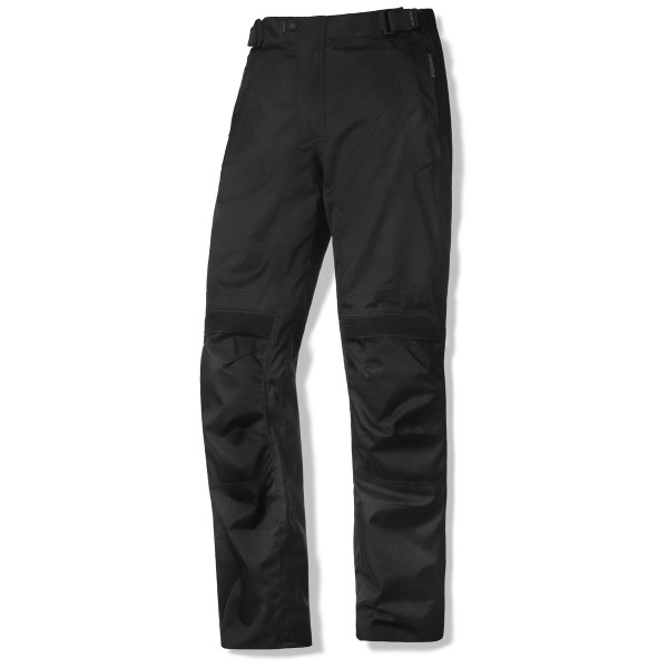 Olympia X Moto 2 Transition Pants 1