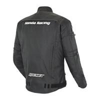 Joe Rocket Honda CBR Textile Jacket 3