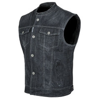 Speed and Strength Soul Shaker Vest