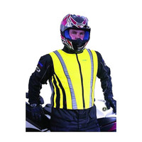 Oxford Hi Vis Active Bright Vest 2