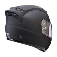 GMax GM69 Helmet 2