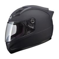 GMax GM69 Helmet Matte Black