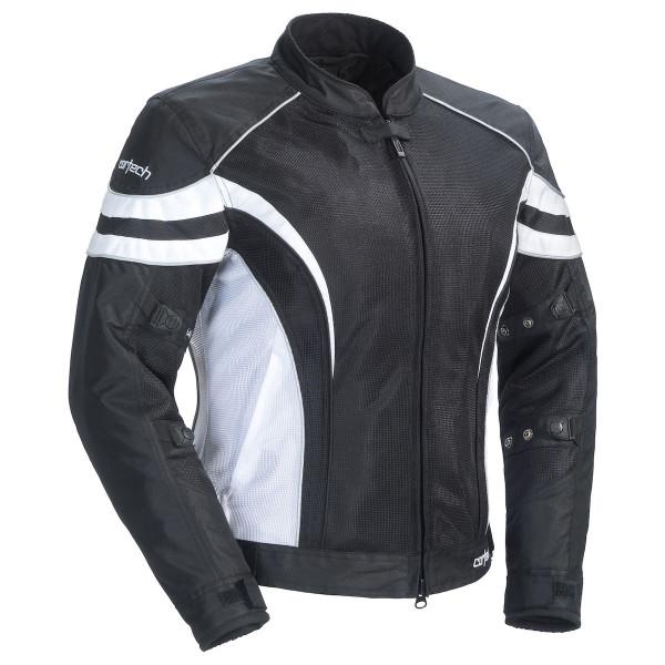 Cortech Women's LRX Air 2 Mesh Jacket