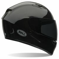 Bell Qualifier Helmet Black