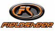 Fieldsheer Gear