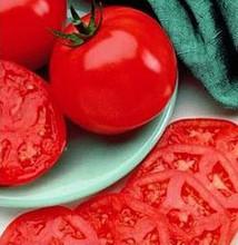 Manalucie Tomato
