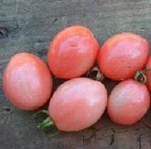 Thai Pink Egg Tomato