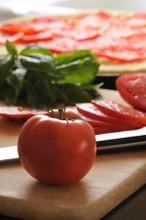 Homeslice F1 Tomato