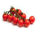 Redi-Pick Sweet Cherry Tomato Seeds