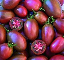 Ukranian Purple Tomato