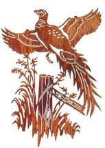 Ringneck Pheasant by Lazart
