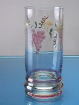 Georgio Long Drink Glasses Set/4