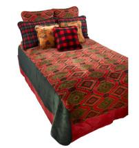 Navaho Wind Bedspreads