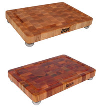 Signature Cutting Boards