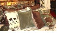 Pillows (Set/2)