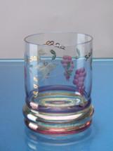 Georgio Whiskey Glasses Set/4
