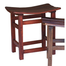 Winemaster's Tasting Stool by