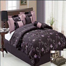 Covington Multi - Piece Bedding Set