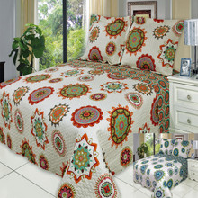 Julia Oversize Coverlet Set