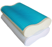 Abripedic-dual-gel-contour-pillow
