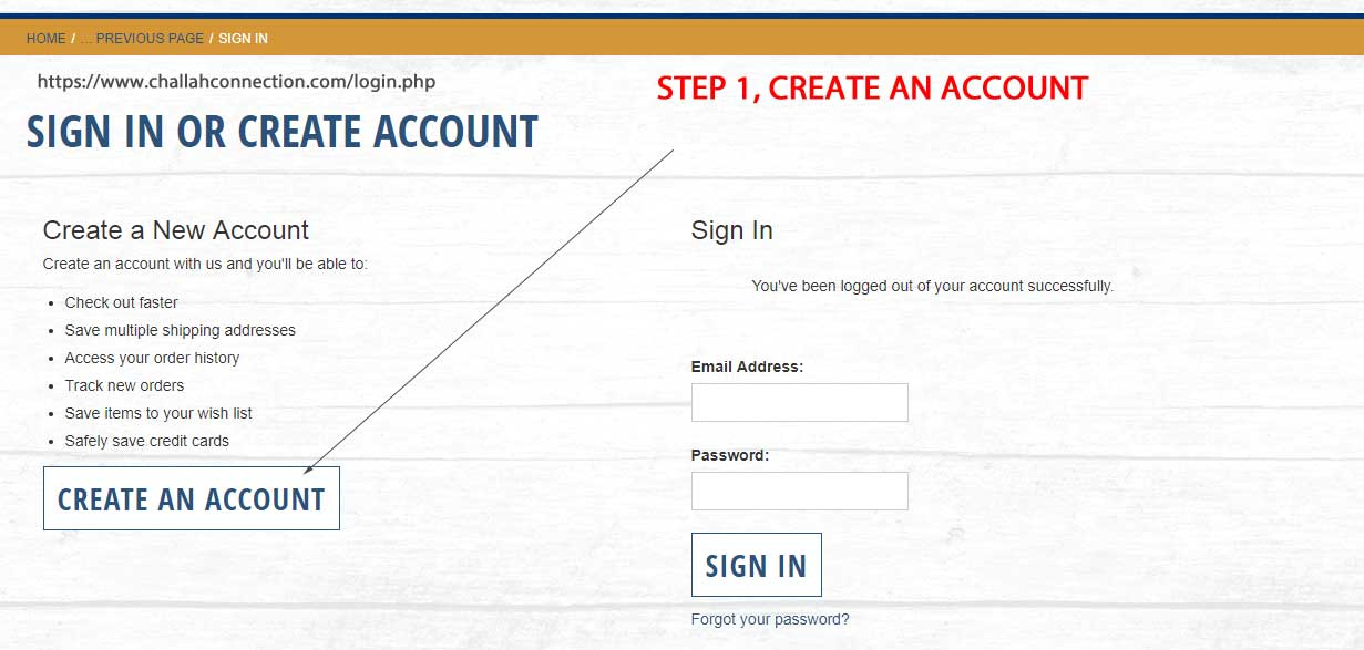 multi-ship-step-1-set-up-account-10-12.jpg