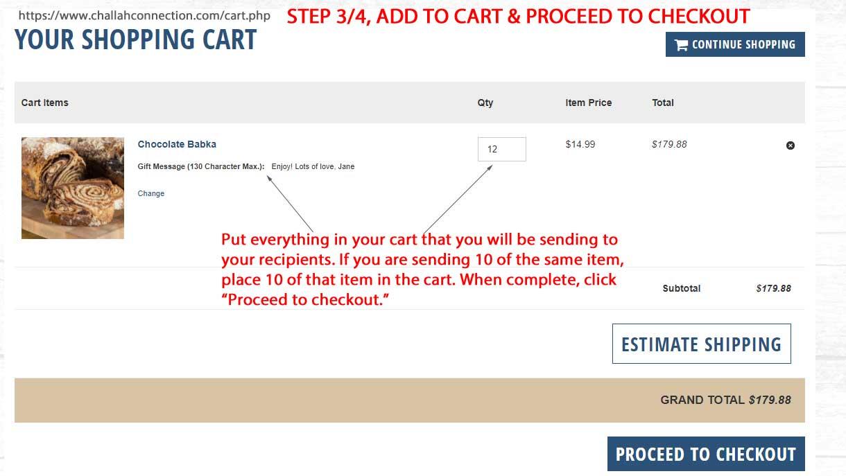 multi-ship-step-3-4-add-to-cart.jpg