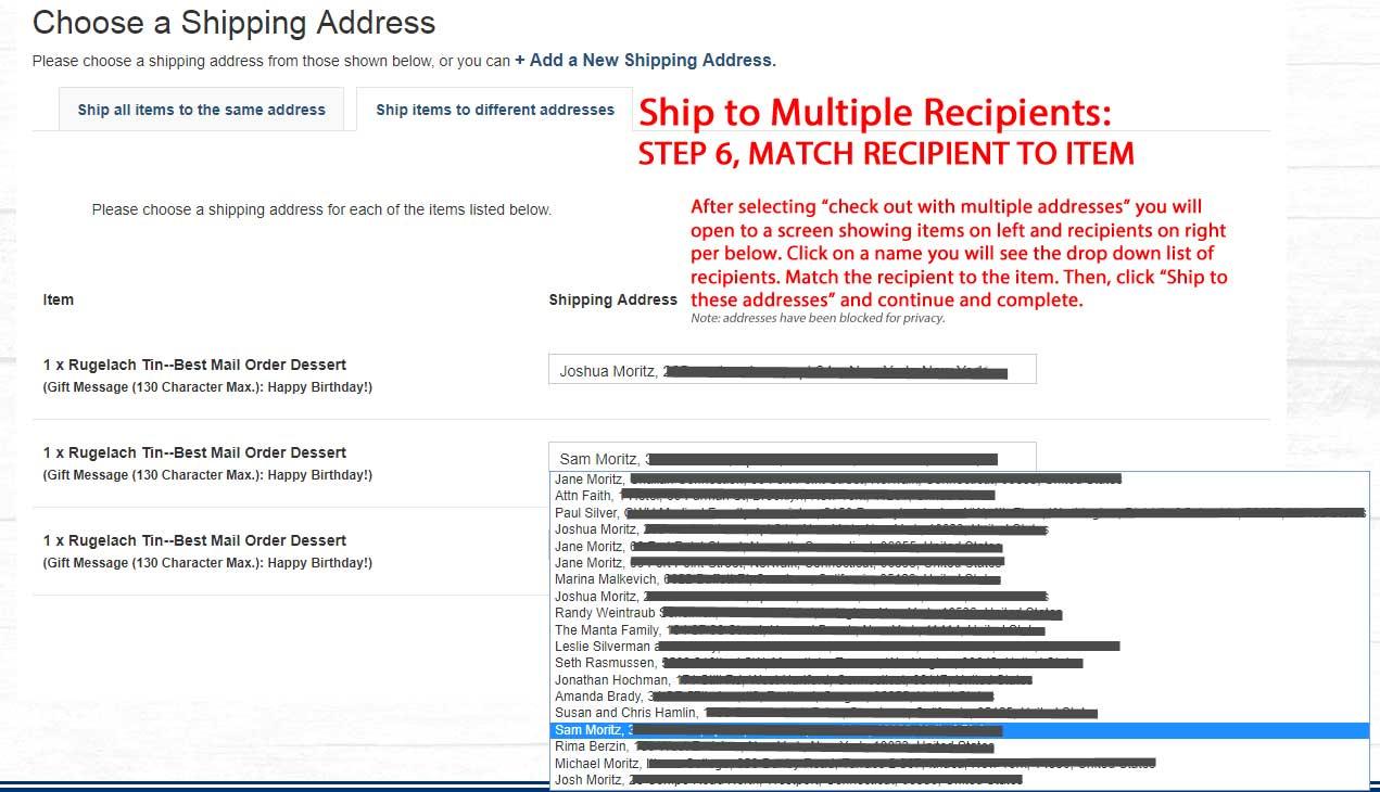 multi-ship-step-6-10-12-1.jpg