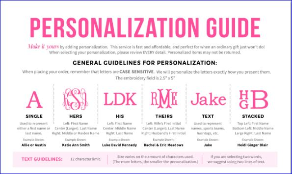 edited-personalization-guide.jpg