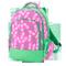 Pineapple of My Eye Backpack
