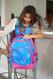Sparktacular Backpack