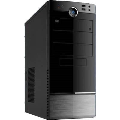 HM01 PC - 3.6 GHz Core i3, 8GB RAM, 1TB HDD