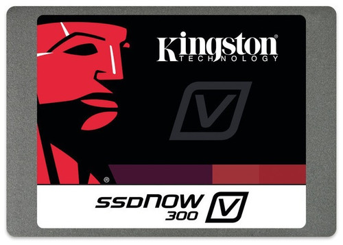 Kingston - SSDNow V300 Drive