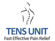 TENSunit.com