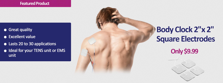 square-electrodes-banner2.jpg