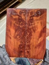 redwood burl stabilized scales 2019.8.10.002