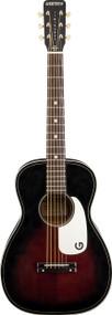 "Gretsch G9500 Jim Dandy™ 24"" Scale Flat Top Guitar, 2-Color Sunburst"